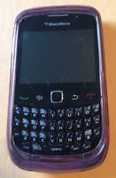 3G 9300 Blackberry TELUS