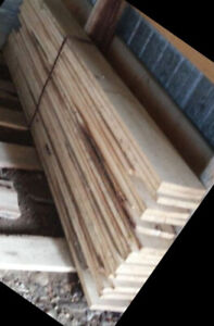 Lumber 1x10 | Kijiji in Ontario  - Buy, Sell & Save with Canada's #1