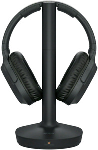 SONY MDRRF995RK Headphones