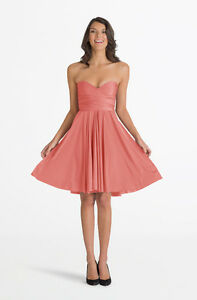 Sakura Midi Convertible Dress and matching Bandeau