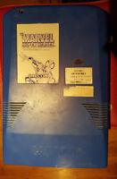 MARVEL SUPER HEROES PCB JAMMA 100% WORKING