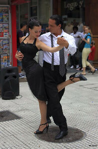 LEARN TO AUTHENTIC CUBAN SALSA AND BACHATA Oakville / Halton Region Toronto (GTA) image 6