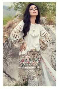 ZEBINS COLLECTION - Pakistani dresses