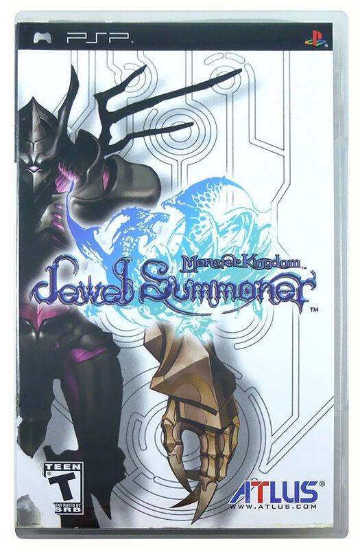 Top 10 Anime PSP Games | eBay