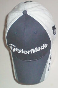 TaylorMade Toronto Maple Leafs Cap and Toque London Ontario image 4