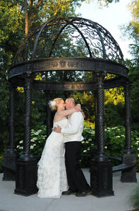 Wedding Photographers London Ontario - Largest In Town London Ontario image 5