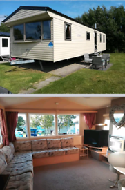 ***REDUCED** Craig Tara Caravan Hire