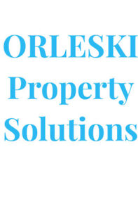 Orleski Property Solutions - A division of Orleski Construction