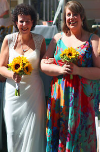 Small Or Budget Weddings At Prices you can afford