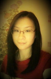 Serious and Experienced Tutor in Math and Science (PhD)