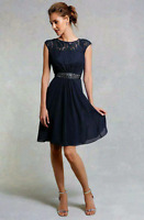 Looking for a black bridesmaid dress!!