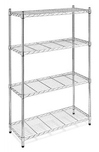 Shelves, storage for garage or shed