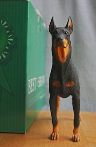 Doberman Kijiji Free Classifieds In Ontario Find A Job