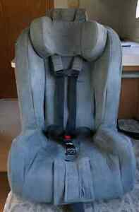 Roosevelt Car Seat - Special Health Needs
