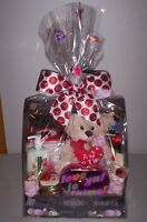 GIFT BASKETS BY LINDA