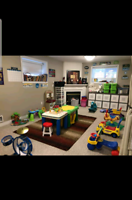Home day care ( south end guelph)