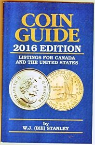 2 X 2 Coin holders $4.00 per 100, Pages $0.40 each Windsor Region Ontario image 3