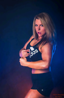 AFFORDABLE, FUN & PROFESSIONAL PERSONAL TRAINING