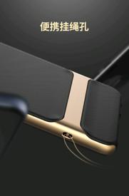 SAMSUNG S9 PHONE CASE ROCK ROYCE