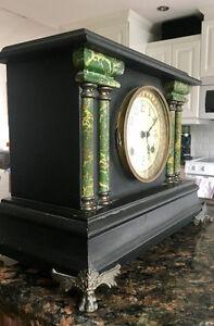 Horloge antique Gatineau Ottawa / Gatineau Area image 1