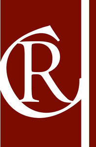 C.R. Group Property Management