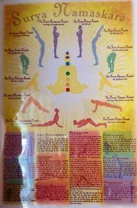 Psychic Tasha Spiritual Consultant $20 Special Kitchener / Waterloo Kitchener Area image 4