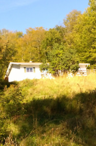 House for Sale 3 Bedroom Bungalow