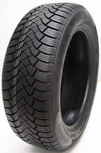 4 Pneus hiver winter tires 205/55r16 215/55r16 205/60r16 Kebek