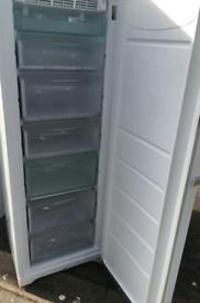 Freezer, 7drawers