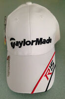 Taylormade Hat Brand New!!