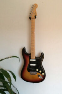 Guitare Fender Stratocaster USA 2002