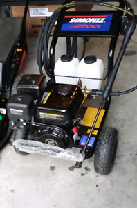 Pressure Washer | Buy or Sell Outdoor Tools & Storage in