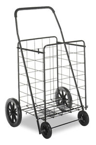 ISO: Utility Cart