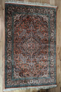 Beautiful, Handwoven Persian Rugs