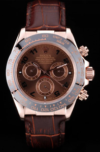 Brand new daytona Rolex watch with box