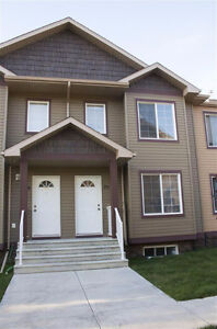 If You Have Been More Nice than Naughty This Home Is For You! Edmonton Edmonton Area image 2