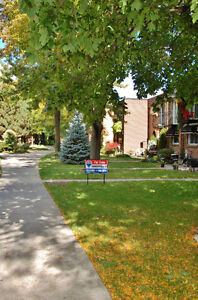 Affordable East Side Townhouse Condo Windsor Region Ontario image 10