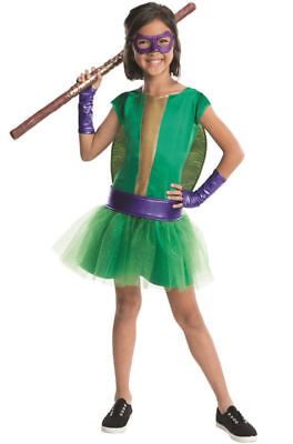 - Donatello Halloween Kostüme