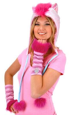 Brand New My Little Pony Pinkie Pie Child - My Little Pony Pinkie Pie Hoodie