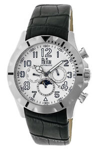 Reign-Nehru-Mens-Automatic-Watch-45mm-day-and-date-24h-day