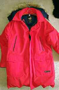 Canada Goose vest sale store - Canada Goose Jacket | Buy or Sell Clothing in Calgary | Kijiji ...