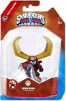 Skylanders Trap Team - Head Rush (Merchandise)