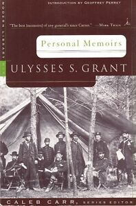a brief history of the life of ulysses s grant Soldier including a american a brief history of the life of ulysses s grant civil war history guide with top civil war history.