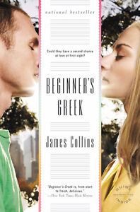 Beginner's Greek, James Collins