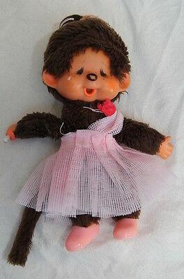 Braut Mädchen rosa Kleid Hochzeitskleid Schuhe 20cm (Mädchen Rosa Kleid Schuhe)