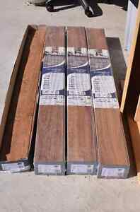 New Good Fellow Laminate Floor. 3.5 cases. Cheap Price Kitchener / Waterloo Kitchener Area image 1