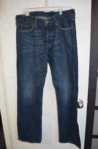 Hollister Jeans - Men's