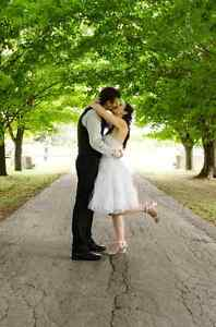 Weddings starting at $600 - 2017 dates still available.   Peterborough Peterborough Area image 4