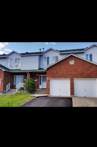GORGEOUS PROPERTY IN SAINTE-ROSE (LAVAL)!