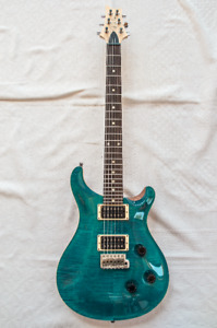 Paul Reed Smith CE24 2006 20th anniversaire